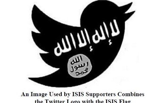 Twitter Sued by Victim's Family for Allowing ISIS Accounts – Breitbart