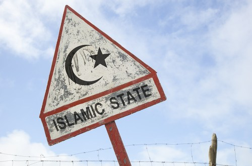 Why ISIS Is Different—And Why It Matters | Hoover Institution
