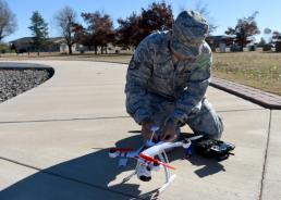 US Army seeks nano-UAS for soldiers | IHS Jane's 360