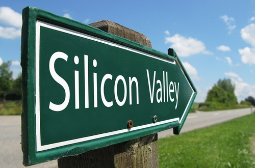 Innovation Outposts in Silicon Valley – Going to Where the Action Is | Steve Blank