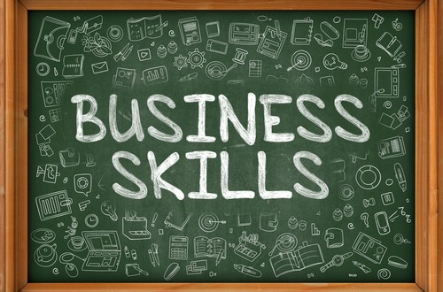 Tips for Starting a Company Without Any Business Skills