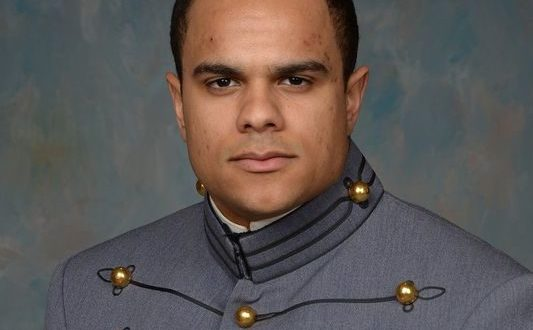 West Point grad dies after hospitalization during Ranger School|Army Times