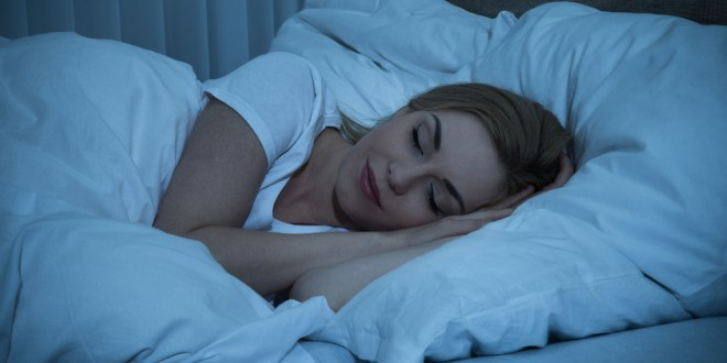 No dream: Electric brain stimulation during sleep can boost memory | ScienceDaily