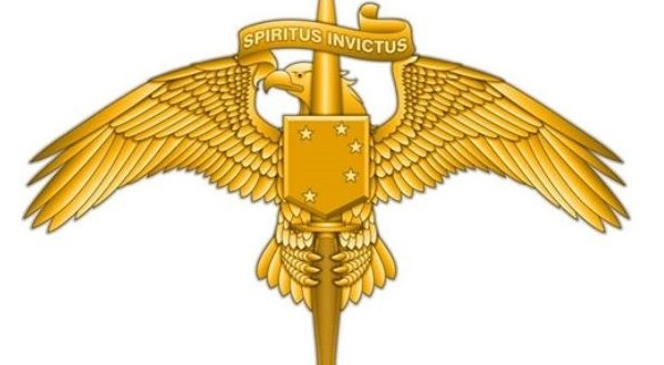 Marine Special Operators Get Their Own Insignia Pin | Military.com