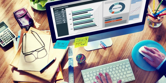 7 Great Web Design Tools That Are More Than Worth Your Time|TechCo