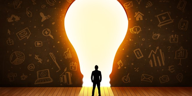 What's The Value of An Idea?|Task&Purpose