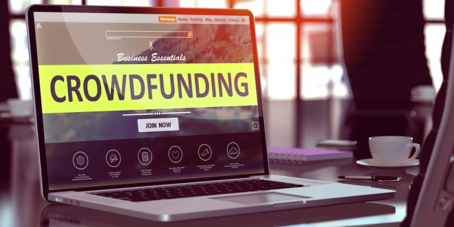 7 Lessons They Don't Teach You In Crowdfunding School | AlleyWatch