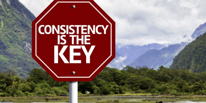 Mental Model: Commitment and Consistency Bias | FarnamStreetBlog