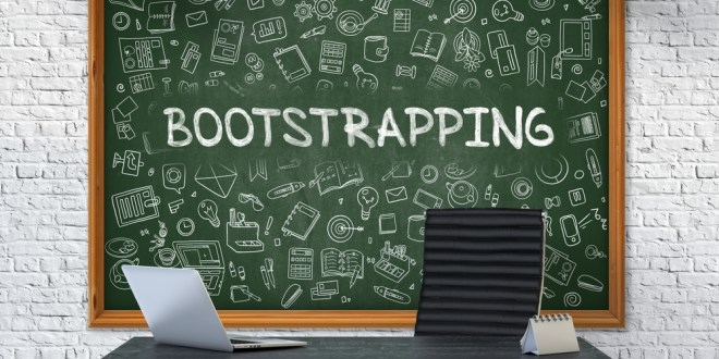 How a Bootstrapped Business Can Find Success | AlleyWatch