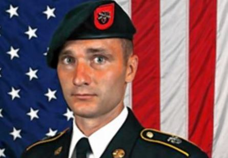 Special Forces soldier dies during training exercise | ArmyTimes