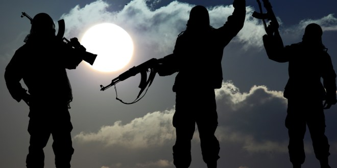 US military: 250 al Qaeda operatives killed or captured in Afghanistan this year | FDD's Long War Journal