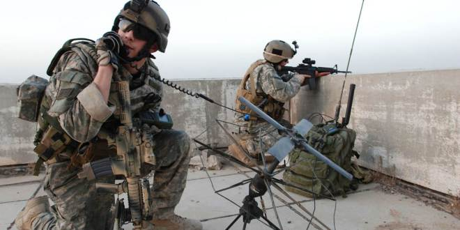 Experienced combat controllers, PJs, TACPs get special duty pay boost | AirForceTimes