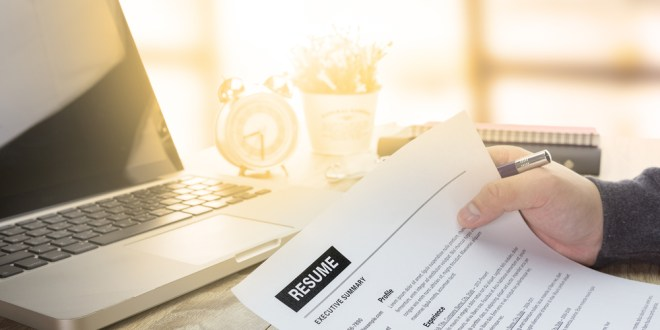10 Tools to Help You Decide Which Skills to Put on Your Resume | AvidCareerist