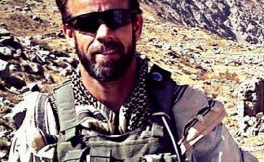 Delta Force Operator Gives Media Basic Training on Navy SEAL's Death They're Blaming on Trump | IJR