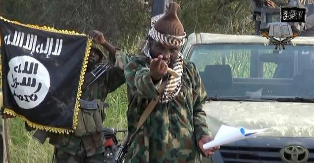 Osama bin Laden's files: AQIM commander recommended training Boko Haram's members | FDD's Long War Journal