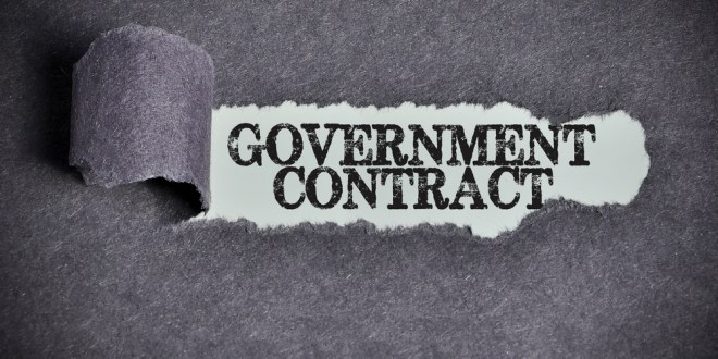 Innovating federal contracting: Be careful what you wish for [Commentary] | Federal Times