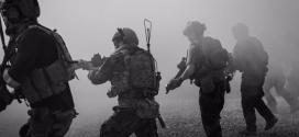 U.S. special operations forces face growing demands and increased risks | LA Times