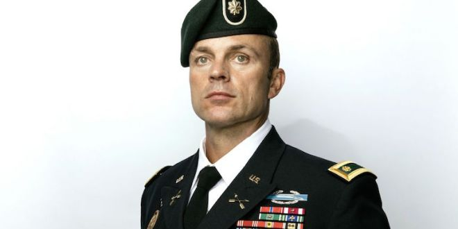 Selecting a Better Green Beret, Interview with Brian Decker, Pt. 2 | SpecialOperations.com