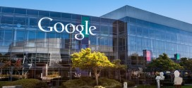Google ramps up efforts to combat online terrorism, recruitment efforts | Fifth Domain