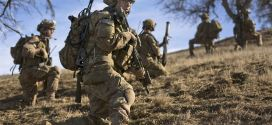 Why the US Green Berets are the smartest, most lethal fighters in the world | Business Insider