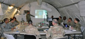Importance of Intelligence Operations in Special Operations Missions | SpecialOperations.com