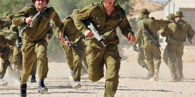 WATCH: IDF reacts to deadly West Bank terror attack | Jerusalem Post