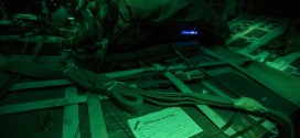 Revealed: The Pentagon Is Spending Up To $2.2 Billion on Soviet-Style Arms for Syrian Rebels | OCCRP