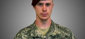 Bergdahl lawyers pursue prosecutor emails with White House | Fayobserver