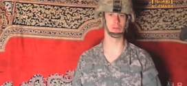 Army Sgt. Bergdahl pleads guilty to deserting his post | ABC News