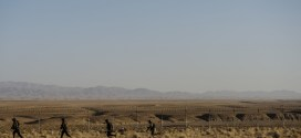 Taliban video shows fighters entering valley after Afghan forces retreat | FDD's Long War Journal