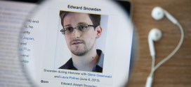 The military reportedly used a fake news story on Edward Snowden's death to test its cybersecurity | Business Insider