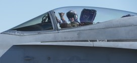 Squadron's 'atomic leadership style' could become a model for the Air Force   Air Force Times