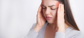Migraine therapy that cut attacks hailed as 'huge deal' | BBC