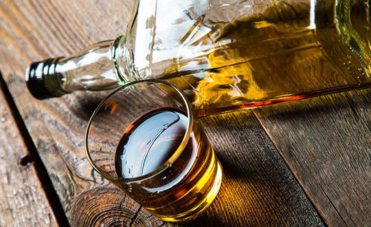 How alcohol damages DNA and increases cancer risk   Science Daily