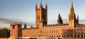 Summary: U.K. Intelligence and Security Committee Annual Report | Lawfare
