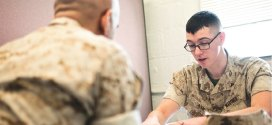 Here's where troops and military retirees can go for free tax help | Military Times