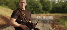 Missouri Gov. Greitens, a former Navy SEAL, indicted   Navy Times