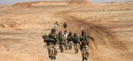 20 jihadists killed or captured in French raids in northern Mali | Long War Journal