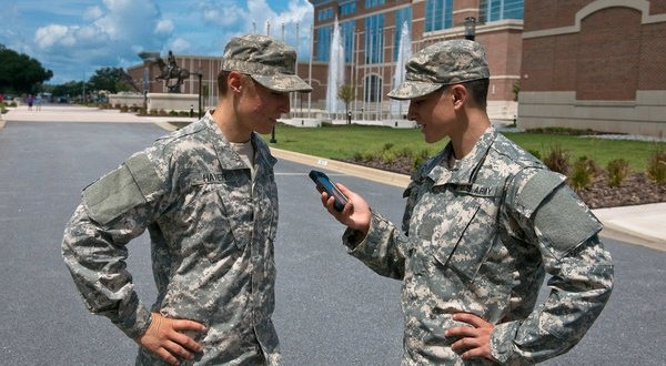 First female Ranger grads open up about the aftermath and joining the infantry | Army Times
