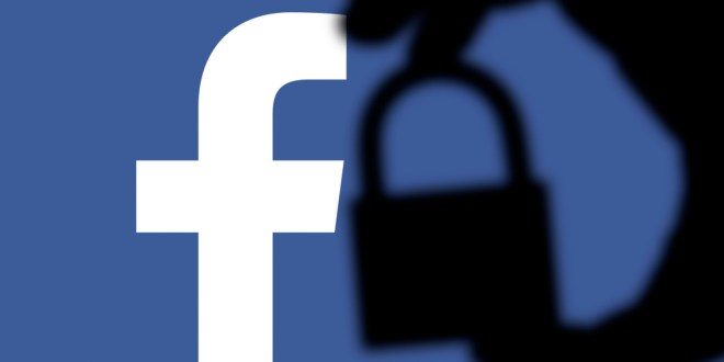 THE COMPLETE GUIDE TO FACEBOOK PRIVACY | Wired