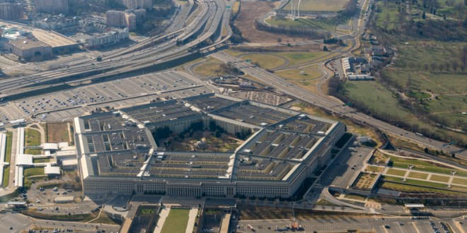How the US can put its OTA procurement process to best use   Federal Times