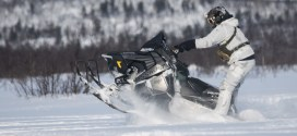 U.S. SOF conduct winter warfare training in Sweden | DVIDS News