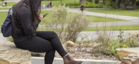 Digital addiction increases loneliness, anxiety and depression | Science Daily
