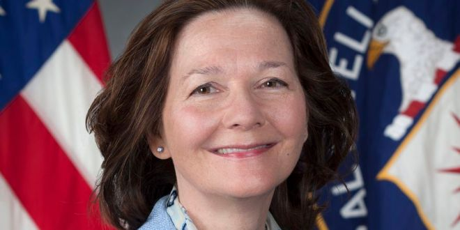 Two CIA Vets Take on CIA Nominee Haspel & Those Tapes | The Cipher Brief
