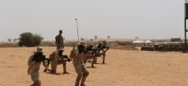 In Africa, US special forces shifting approach on extremism | ABC News