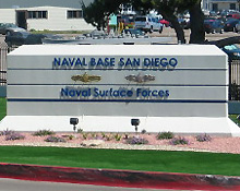 War crimes court-martial starts for SEALs; Navy's top attorney accused of unlawful command influence | The San Diego Union-Tribune