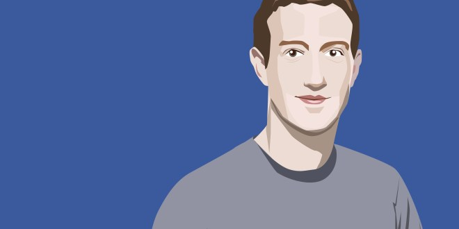 THE QUESTIONS ZUCKERBERG SHOULD HAVE ANSWERED ABOUT RUSSIA | Wired