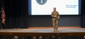 Industry conference will pair SOCOM with innovation | Federal News Radio