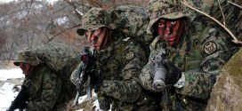 Best Of: How U.S., South Korean Special Ops Would Fight in a New Korean War | The Cipher Brief