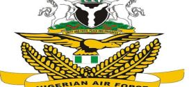 NAF Inaugurates Additional 456 Special Forces | The Eagle